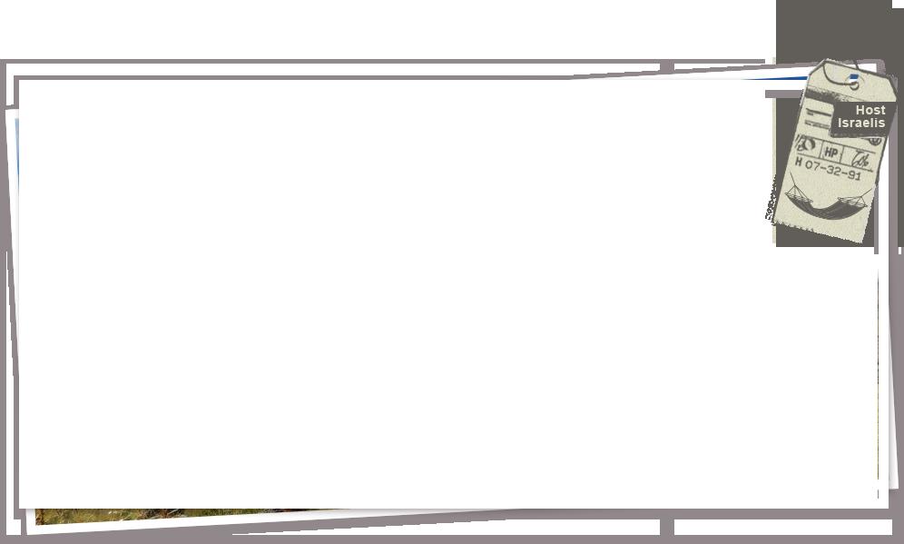 Headbar frame